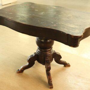 старый-березовый-стол