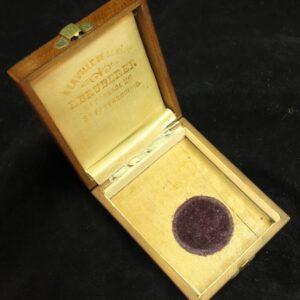 антикварная-деревянная-коробка-от-часов