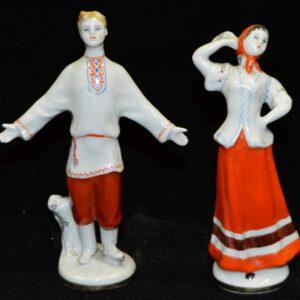 антикварная-фарфоровая-композиция-русский-танец
