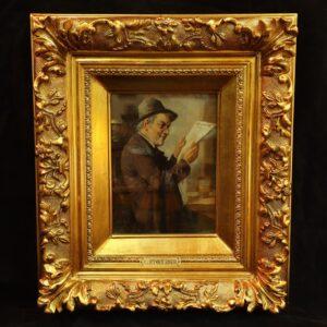 картина-художника-константина-штойцнера-19-век
