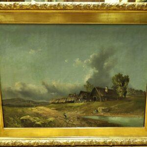 картина-художника-суворова-1985-года