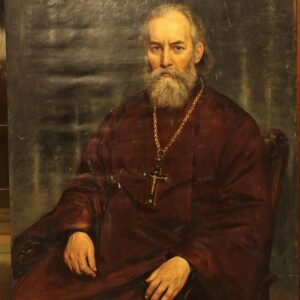 картина-митрополит-санкт-петербург-19-век