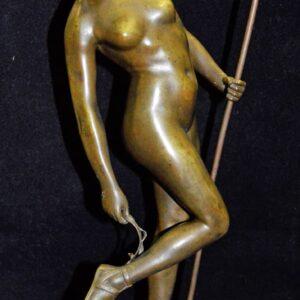 старинная-бронзовая-статуэтка-богиня-афина