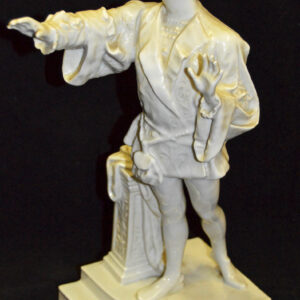 старинная-фарфоровая-статуэтка-ромео