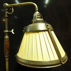 старинная-лампа-из-латуни1